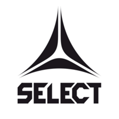 Select Sports