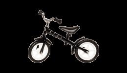 Utelek & Cyklar