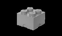 Lego & Byggklossar