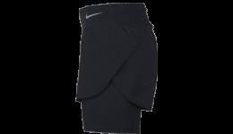 Tights & Shorts