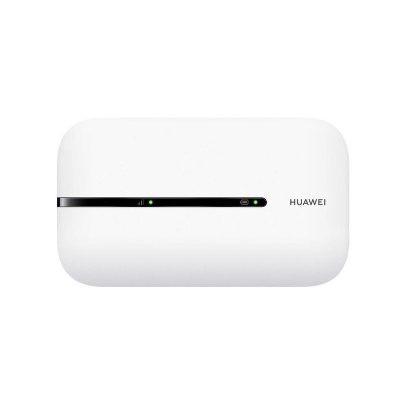 Huawei E5576-320 Mobilt WIFI Modem